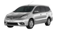 Rental Mobil Grand Livina