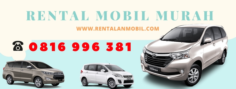 Rental-Mobil-Jakarta-Termurah