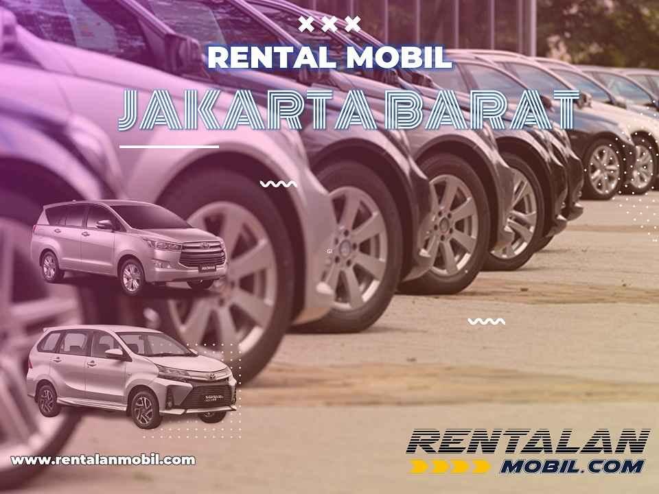 Sewa Mobil Dekat Hotel Grand Batik Inn
