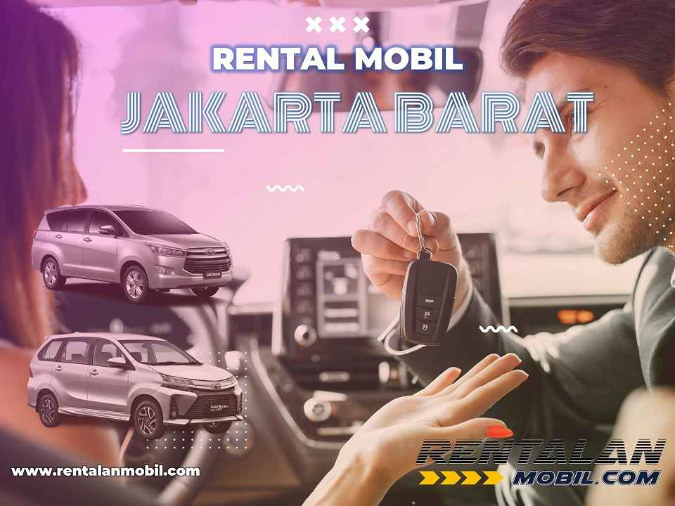 Sewa Mobil Dekat favehotel Bandara Tangerang