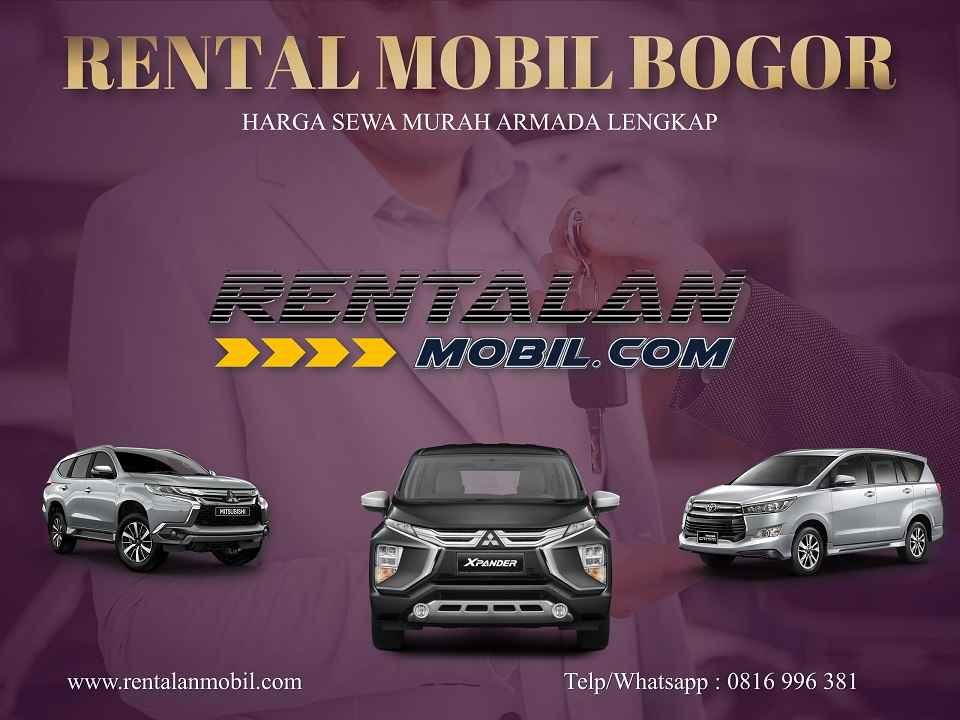 Sewa Mobil Dekat Hotel Asana Grand Pangrango