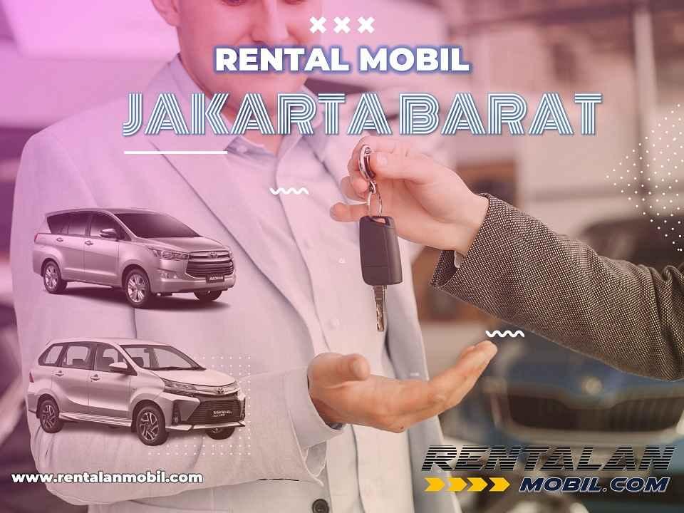 Sewa Mobil Dekat Bandara International Hotel