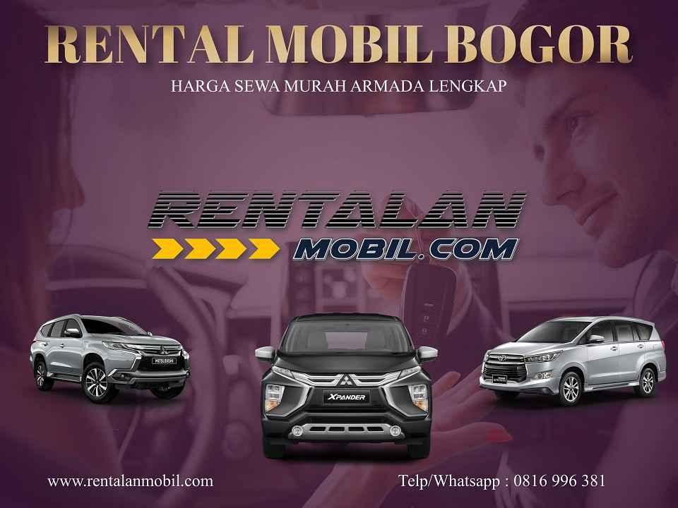 Sewa Mobil Dekat Taman Safari Indonesia