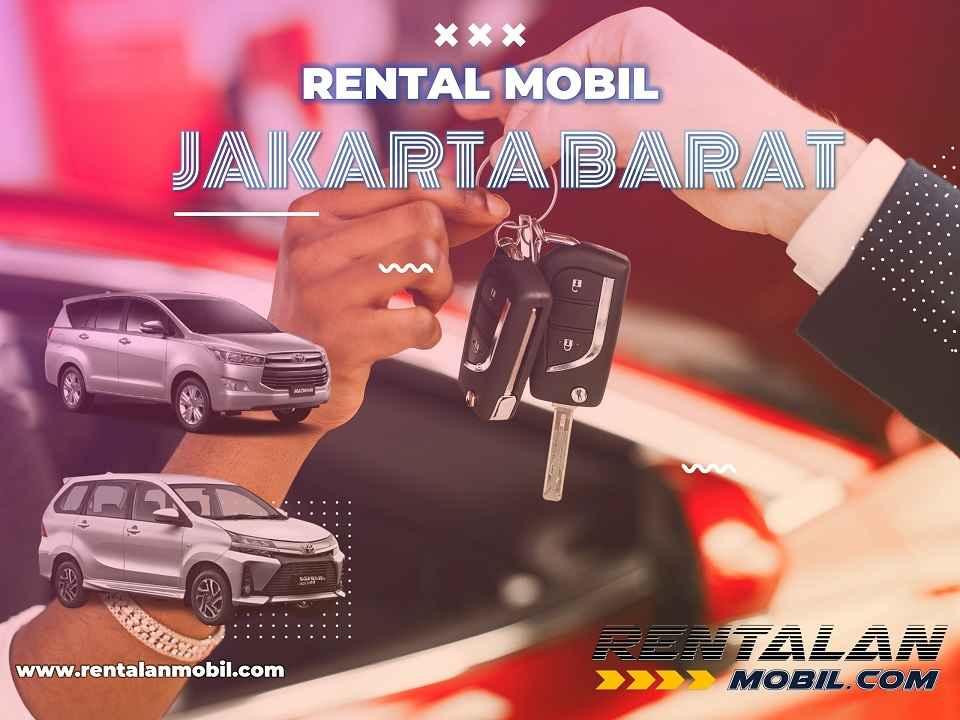 Sewa Mobil Dekat Hotel Novotel Jakarta Gajah Mada