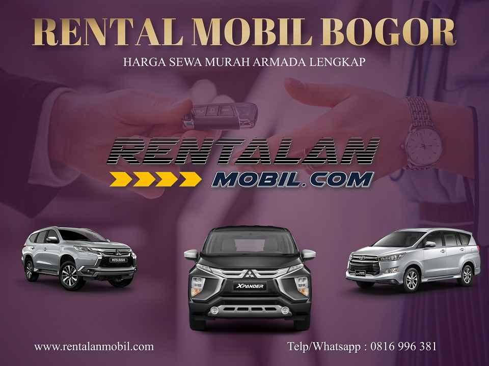 Sewa Mobil Dekat Saung Dolken Syariah Resort & Hotel