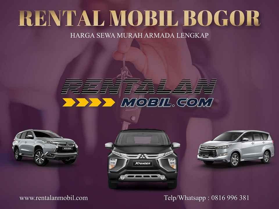 Sewa Mobil Dekat Hotel Horison Ultima Bhuvana Ciawi