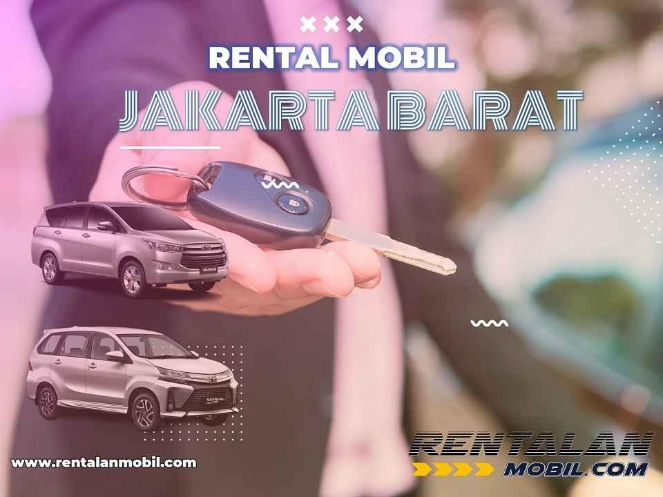 Sewa Mobil Dekat Hotel ibis Styles Jakarta Airport